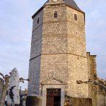 280px-Église_Saint-Jean-Baptiste_de_Montréjeau