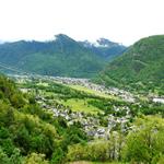 Bagnères-de-Luchon_vallée_de_Luchon_(1)