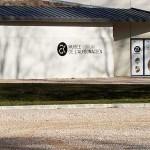 Entree-du-Musee-forum-de-l-Aurignacien-150x150