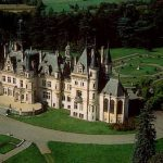 chateau-valmirande