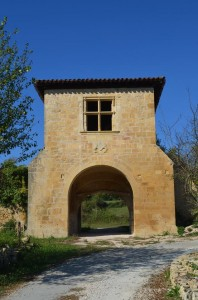 abbaye bonnefont