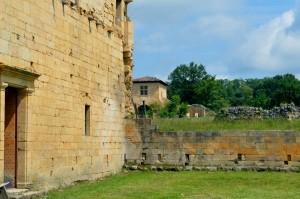 abbaye bonnefont 1