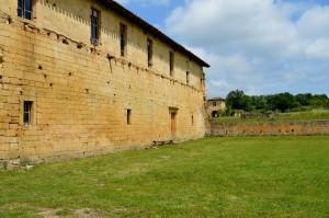 abbaye bonnefont 11
