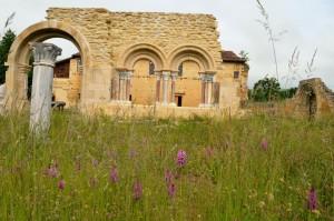 abbaye bonnefont 12