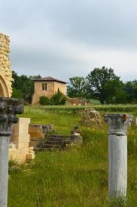 abbaye bonnefont 15