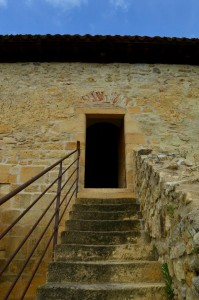 abbaye bonnefont 17