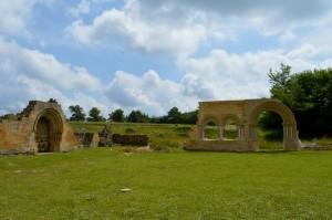 abbaye bonnefont 2