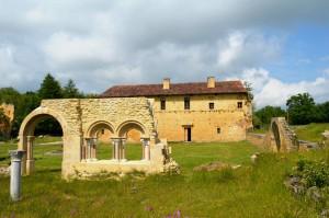 abbaye bonnefont 21