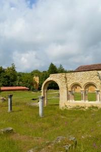 abbaye bonnefont 22