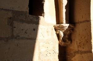 abbaye bonnefont 26