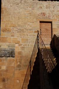 abbaye bonnefont 27