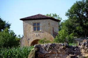 abbaye bonnefont 29