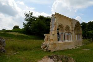 abbaye bonnefont 6