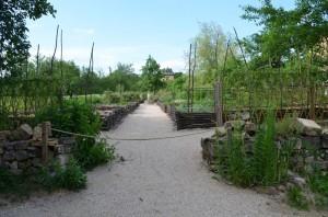 jardin abbaye bonnefont 11