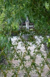 jardin abbaye bonnefont 12