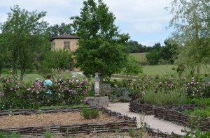 jardin abbaye bonnefont 13