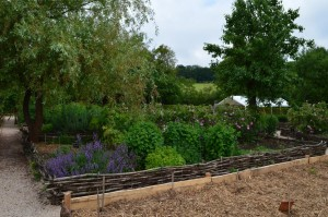 jardin abbaye bonnefont 17