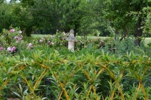 jardin abbaye bonnefont 19