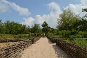 jardin abbaye bonnefont 22
