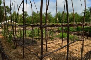 jardin abbaye bonnefont 24