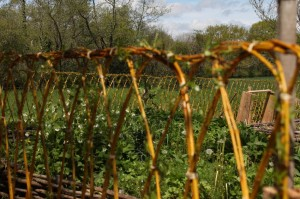 jardin abbaye bonnefont 26