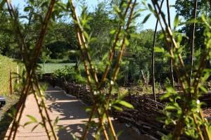 jardin abbaye bonnefont 27