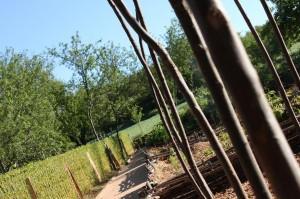 jardin abbaye bonnefont 28