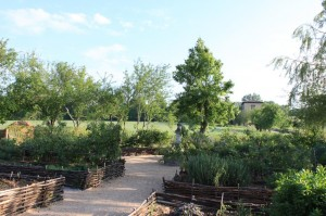 jardin abbaye bonnefont 31