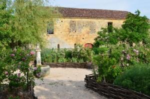 jardin abbaye bonnefont 8